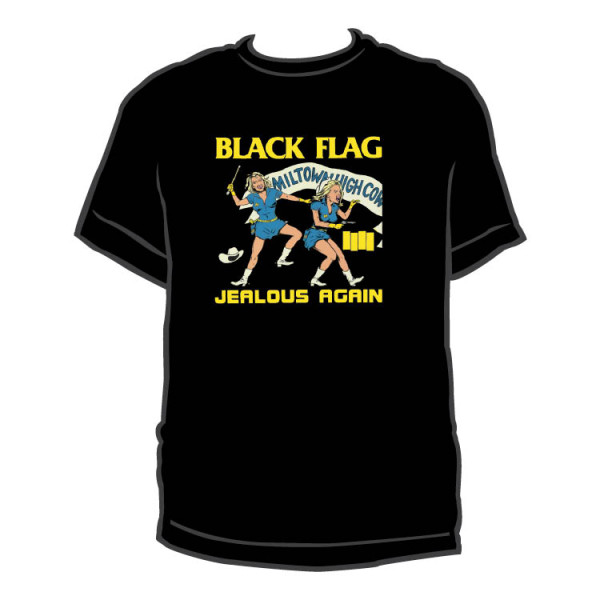 BLACK-FLAG-JEALOUS-AGAIN-MENS-T-SHIRT-bf03