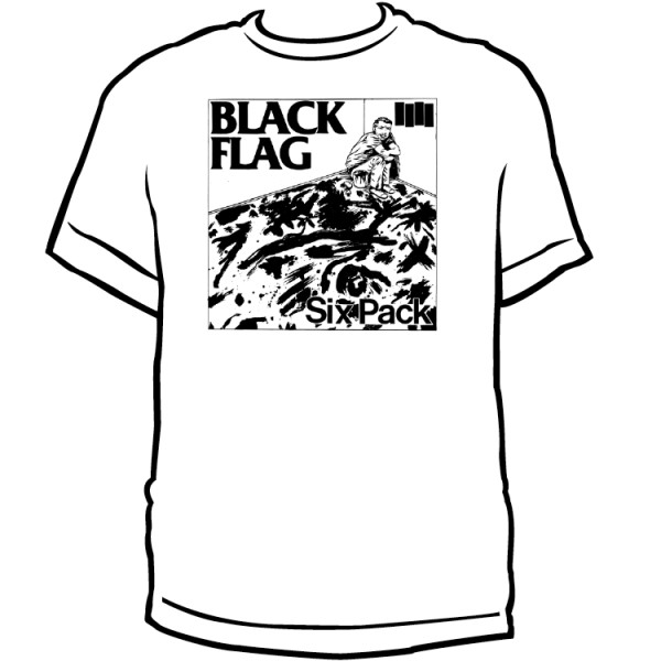 BLACK-FLAG-SIX-PACK-MENS-T-SHIRT-bf04