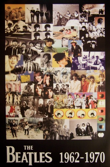 Beatles62-70