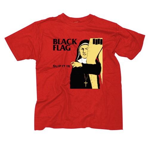 BlackflagSlip itin tee_3