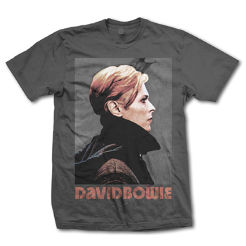 BowieLOW tee.php