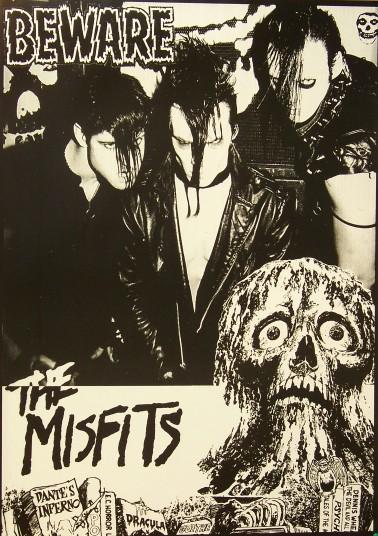 MisfitsBeware