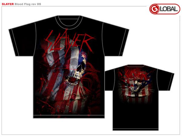 SLA_Blood_Flag_DS_Rev
