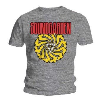 Soundgarden bad motor