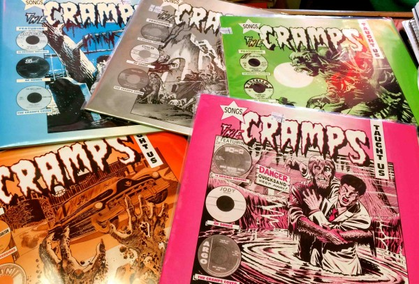 Cramps1