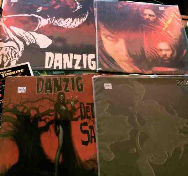 Danzigvinyls