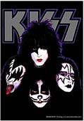Kiss4faces