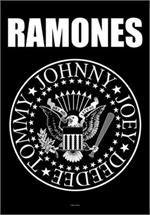 Ramoneseagle
