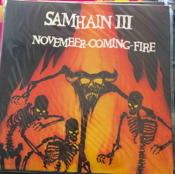 SamhainNovcomingfirevinyl9:17:15