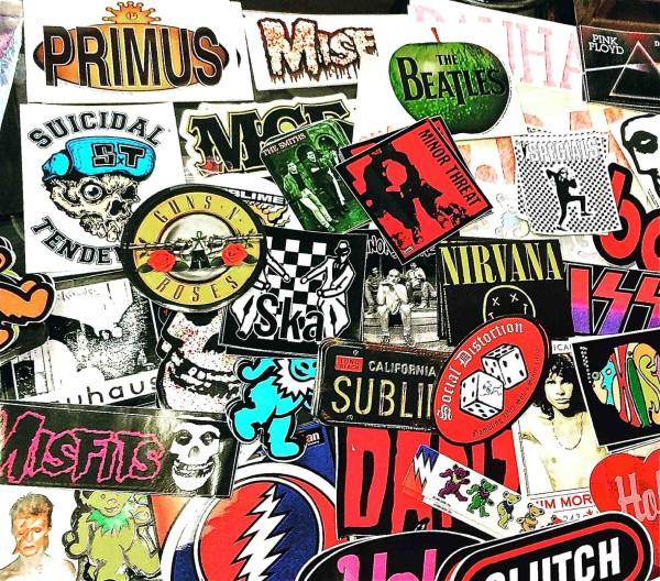Sticker8:15