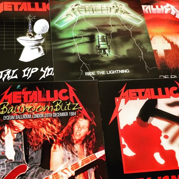 Metallicavinyl1:16